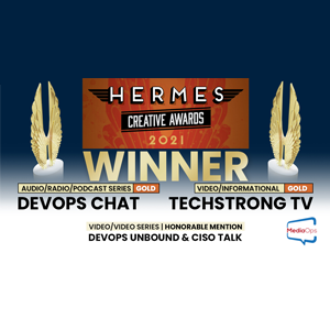 MediaOps wins Hermes Creative Awards